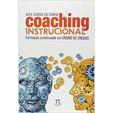 Coaching instrucional