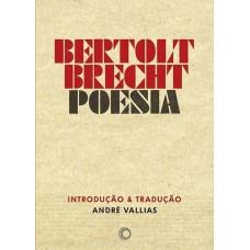 Bertolt Brecht: poesia