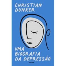 Biografia da depressão, Uma