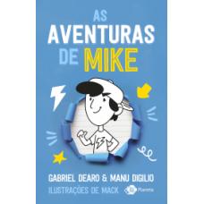 Aventuras de Mike, As