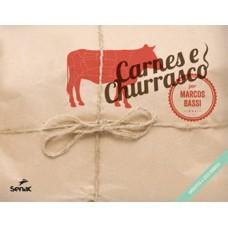 Carnes e Churrasco: entrevista a Chico Barbosa