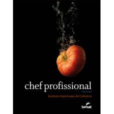 Chef Profissional , O