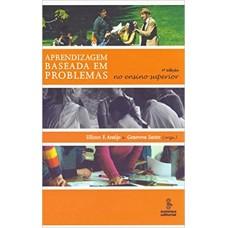 Aprendizagem baseada em problemas no ensino superior