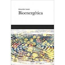 Bioenergética - edição revista