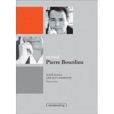 Dossiê: Pierre Bourdieu
