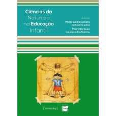 Ciências da natureza na educação infantil