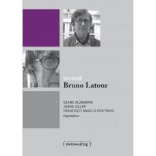 Dossiê Bruno Latour