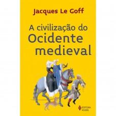 Civilização do Ocidente Medieval, A