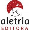 ALETRIA