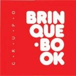 BRINQUE-BOOK