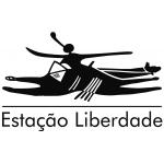 ESTACAO LIBERDADE