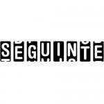 SEGUINTE